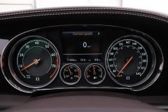 Bentley-Continental GT-3