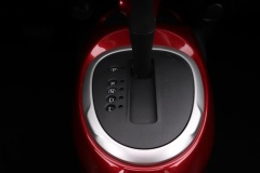 Nissan-Juke-5
