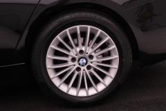BMW-3 Serie-26