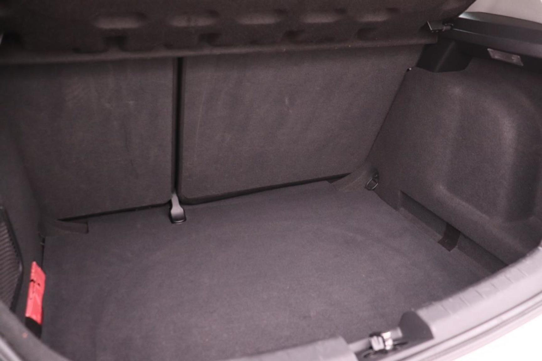 SEAT-Leon-16
