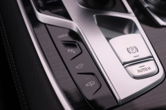 BMW-7 Serie-8