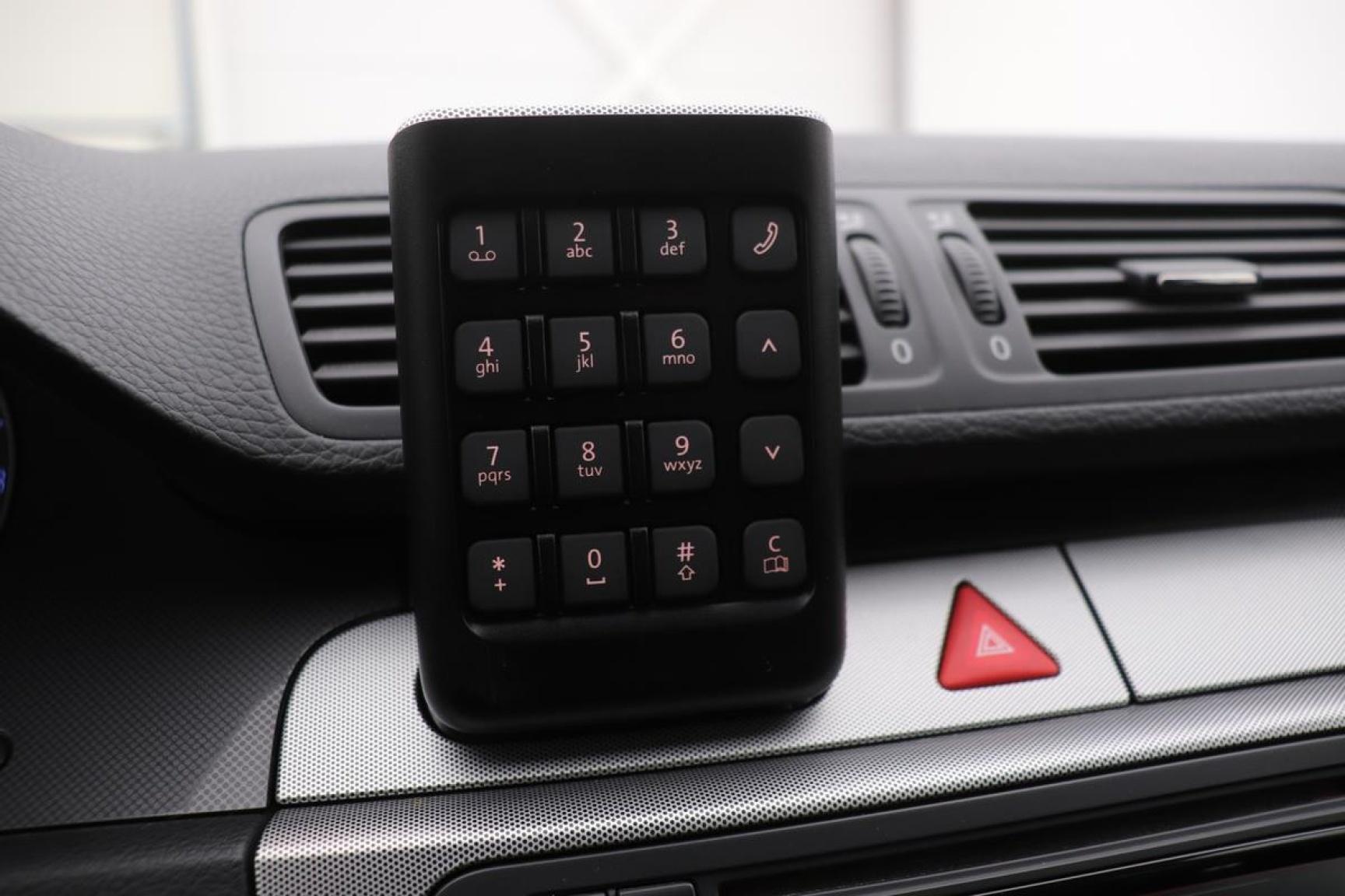 Volkswagen-Passat-12