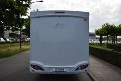 mooveo-Camper-53