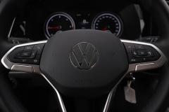 Volkswagen-Camper-6