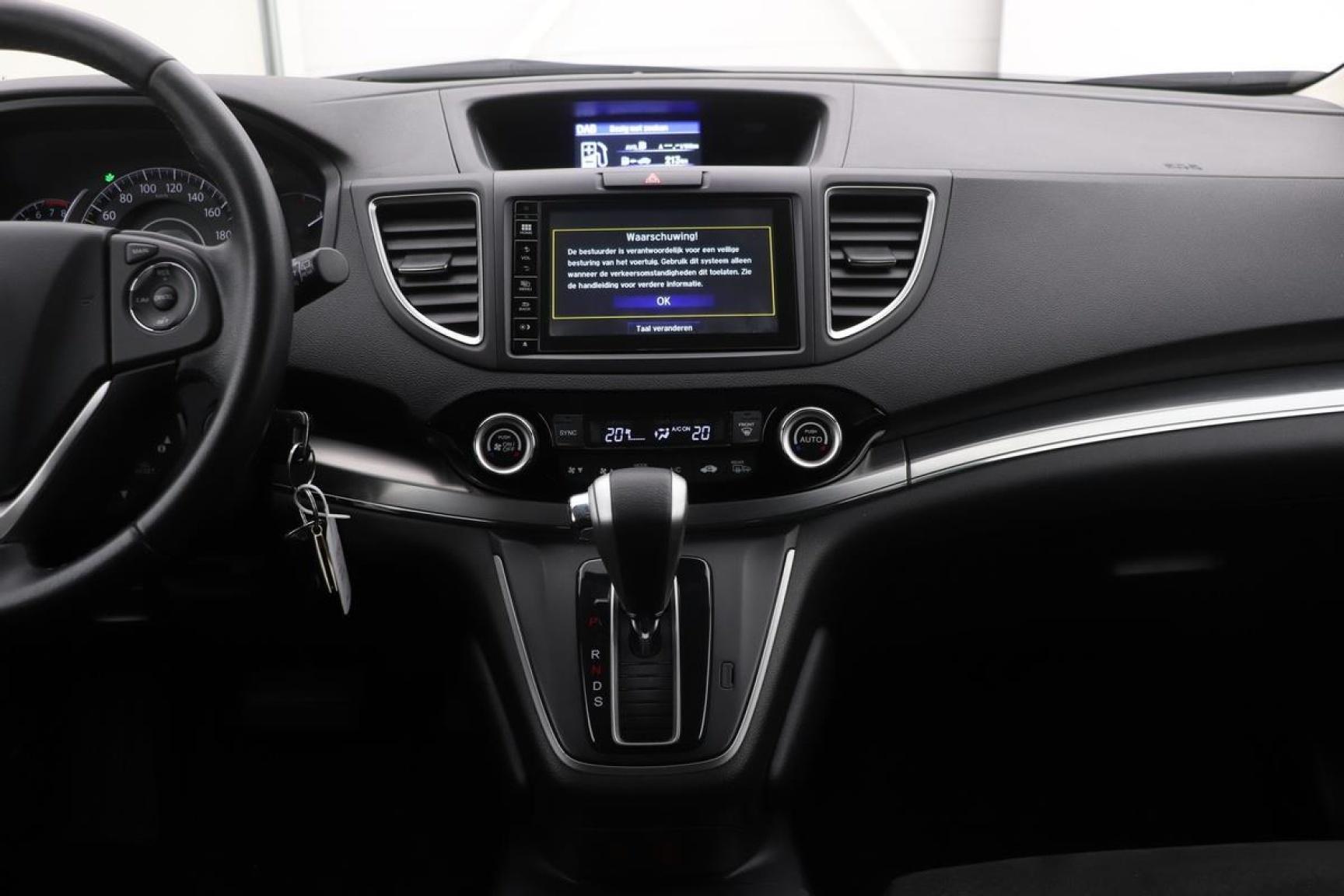 Honda-CR-V-5