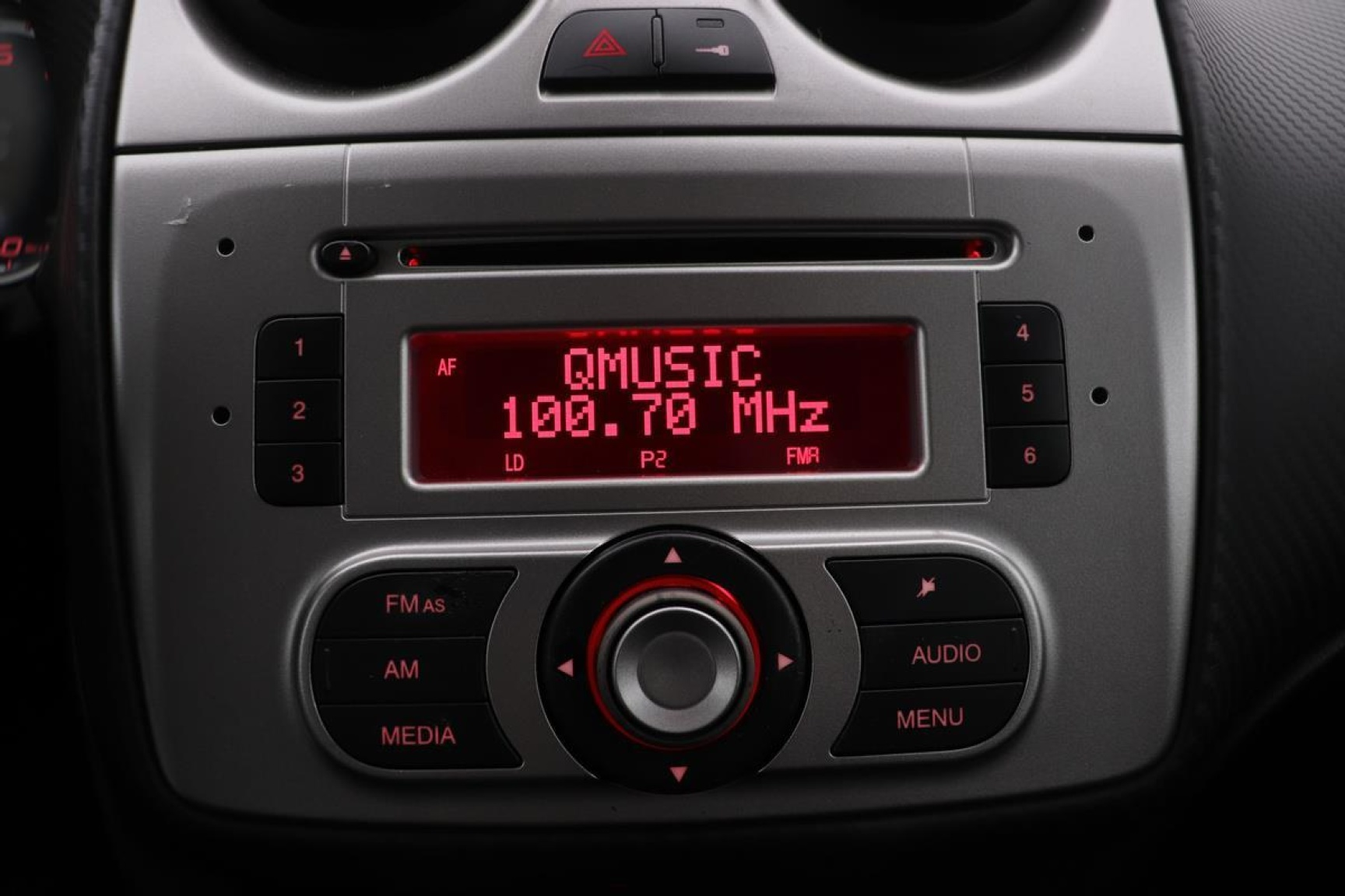 Alfa Romeo-MiTo-6