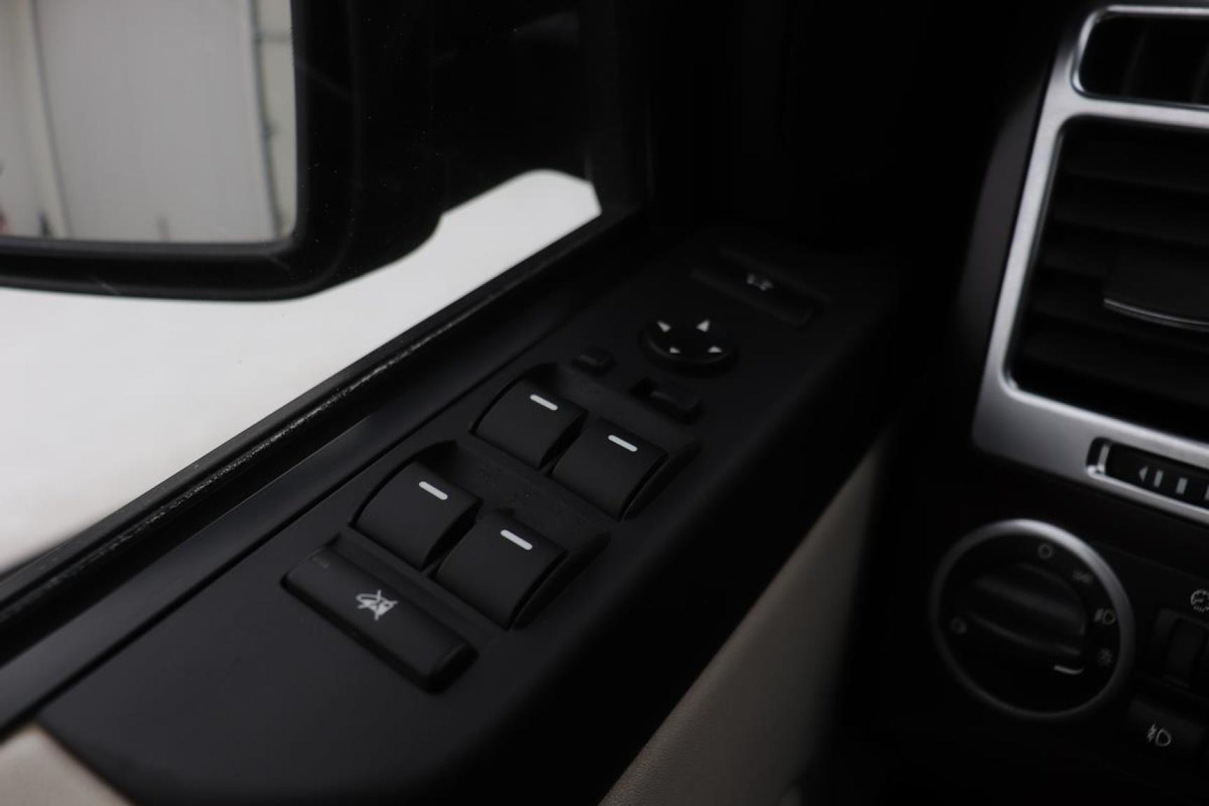 Land Rover-Range Rover-8