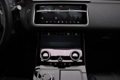 Land Rover-Range Rover Velar-4