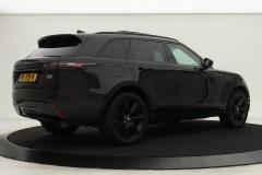 Land Rover-Range Rover Velar-28