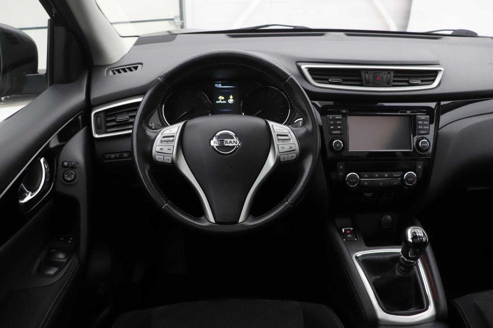 Nissan-QASHQAI-3