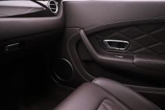 Bentley-Continental GT-17