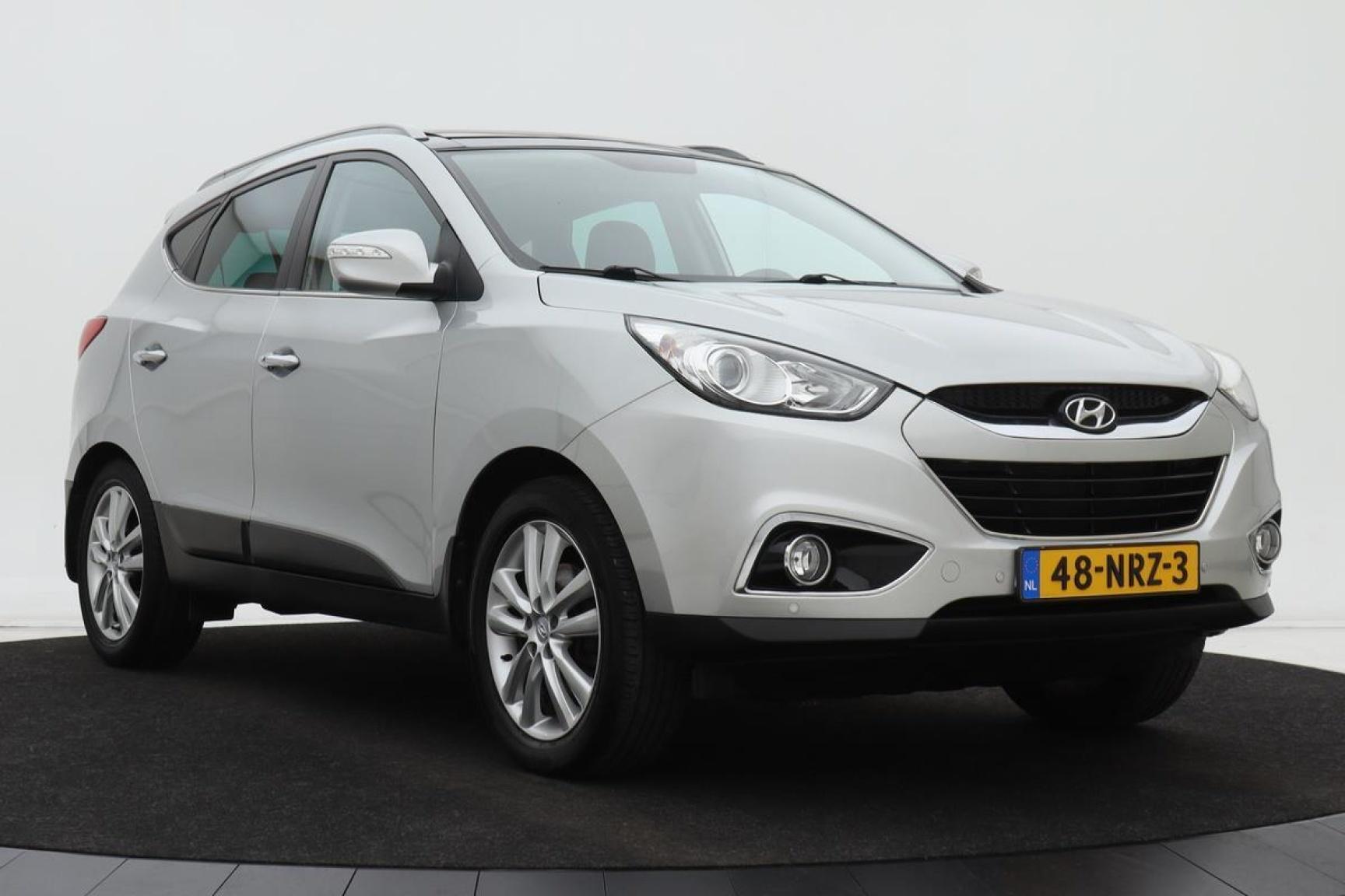 Hyundai-ix35-26