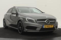 Mercedes-Benz-A-Klasse-28
