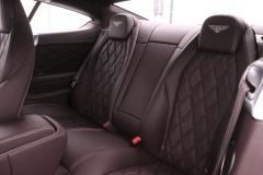 Bentley-Continental GT-24