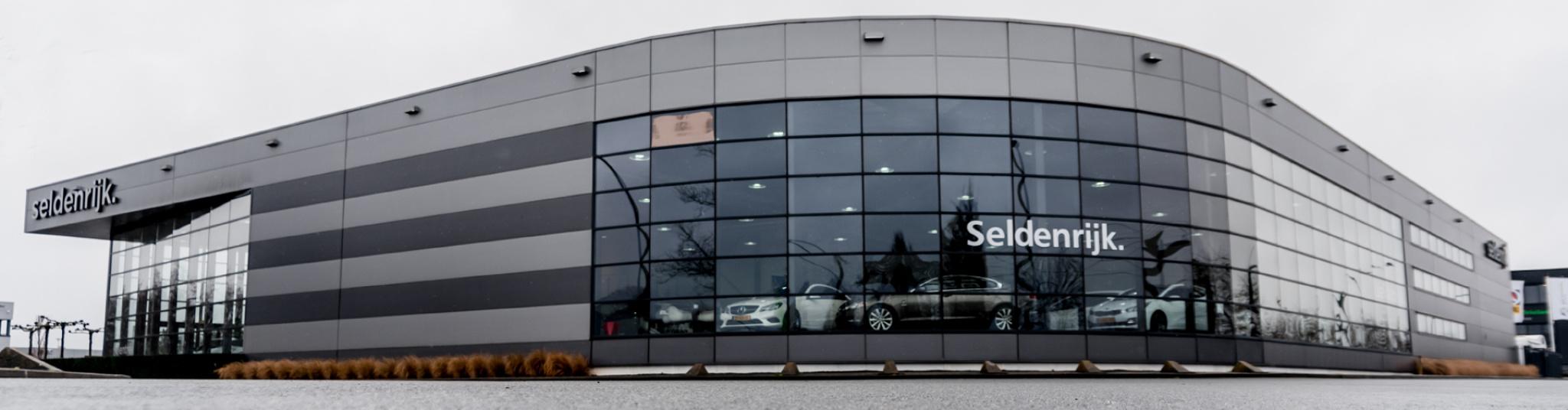 Welkom op de nieuwe website van Seldenrijk!-2021-06-11 15:20:44