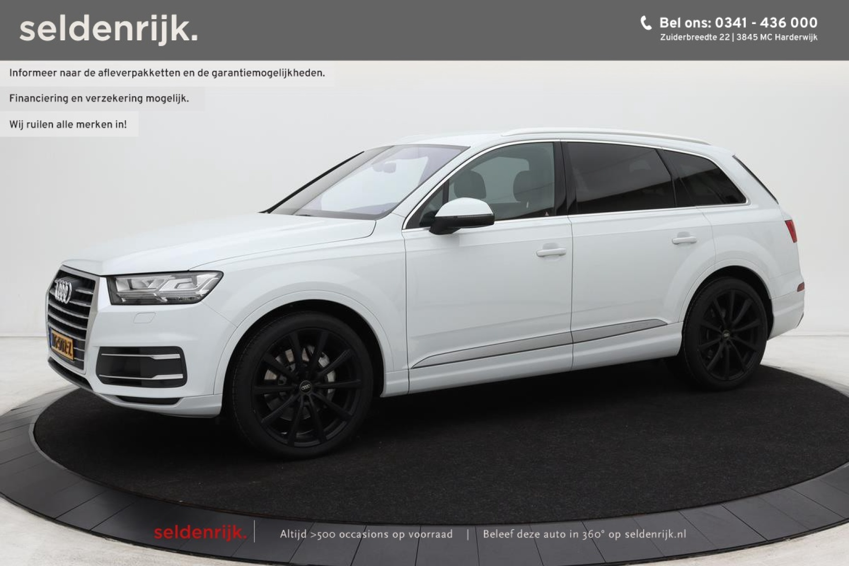 Audi-Q7-0