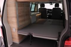 Volkswagen-Camper-26