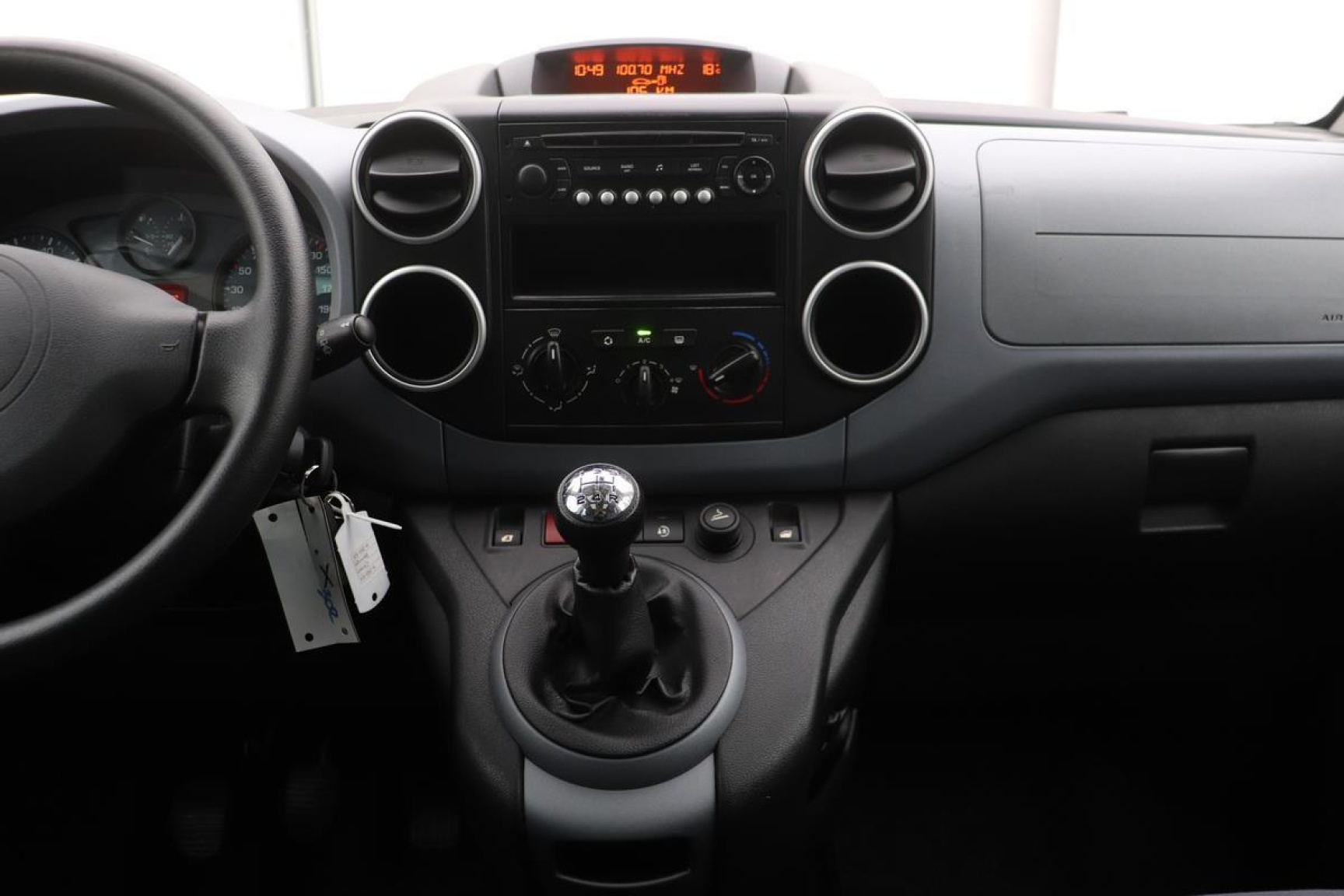 Citroën-Berlingo-5