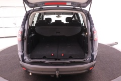 Ford-S-Max-26