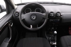 Dacia-Duster-3