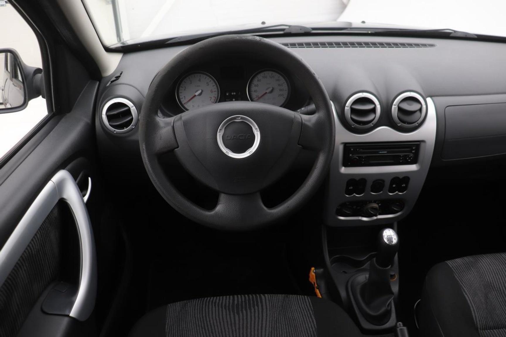 Dacia-Sandero-2