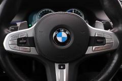 BMW-7 Serie-15