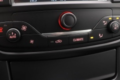 Ford-S-Max-6