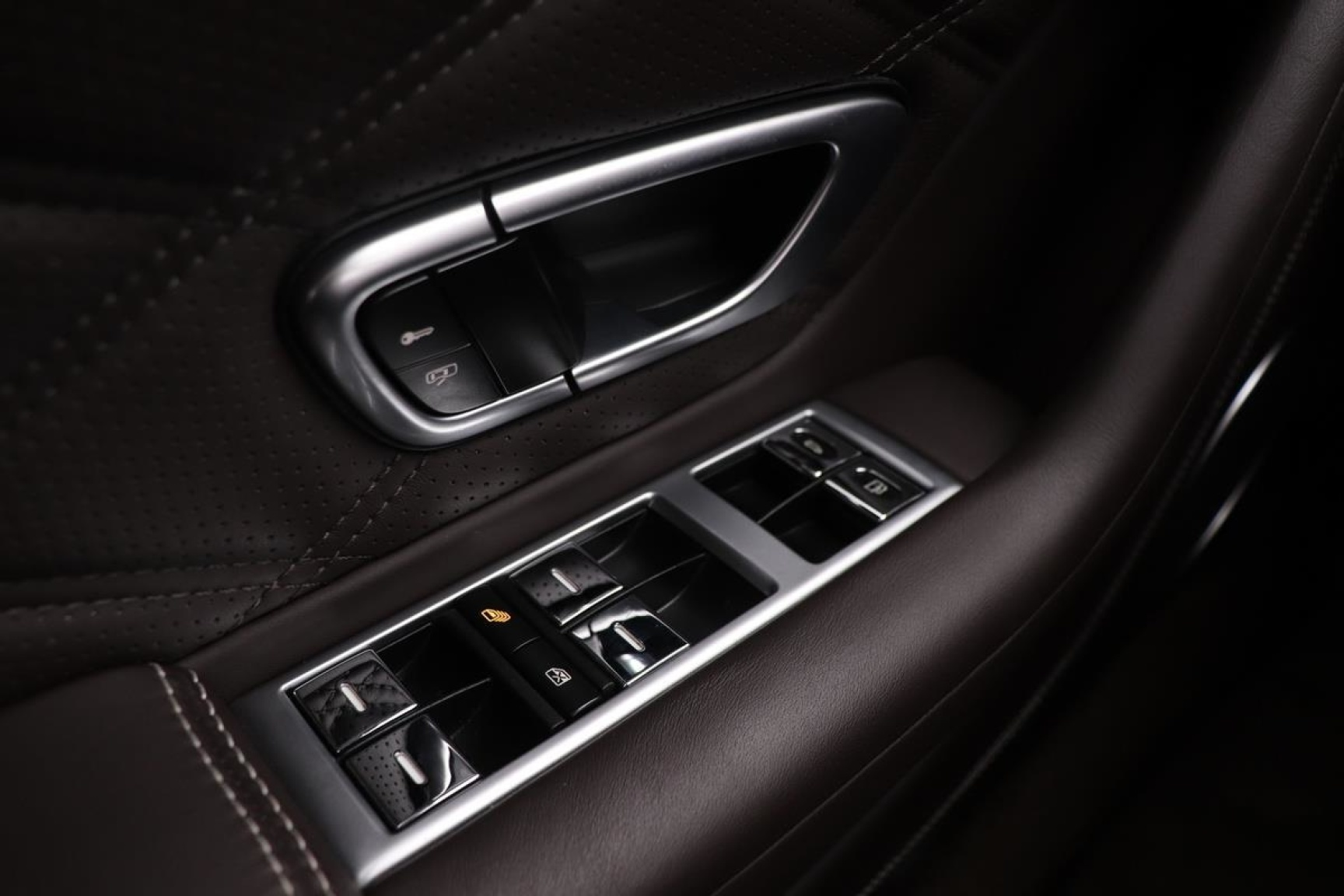 Bentley-Continental GT-8