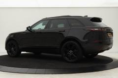 Land Rover-Range Rover Velar-1