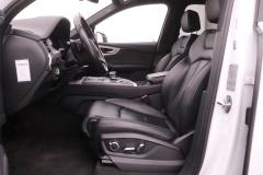Audi-Q7-29