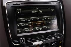 Bentley-Continental GT-13