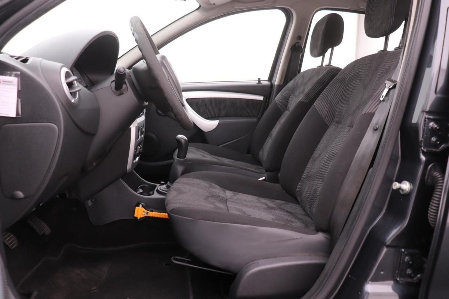 Dacia-Sandero-10