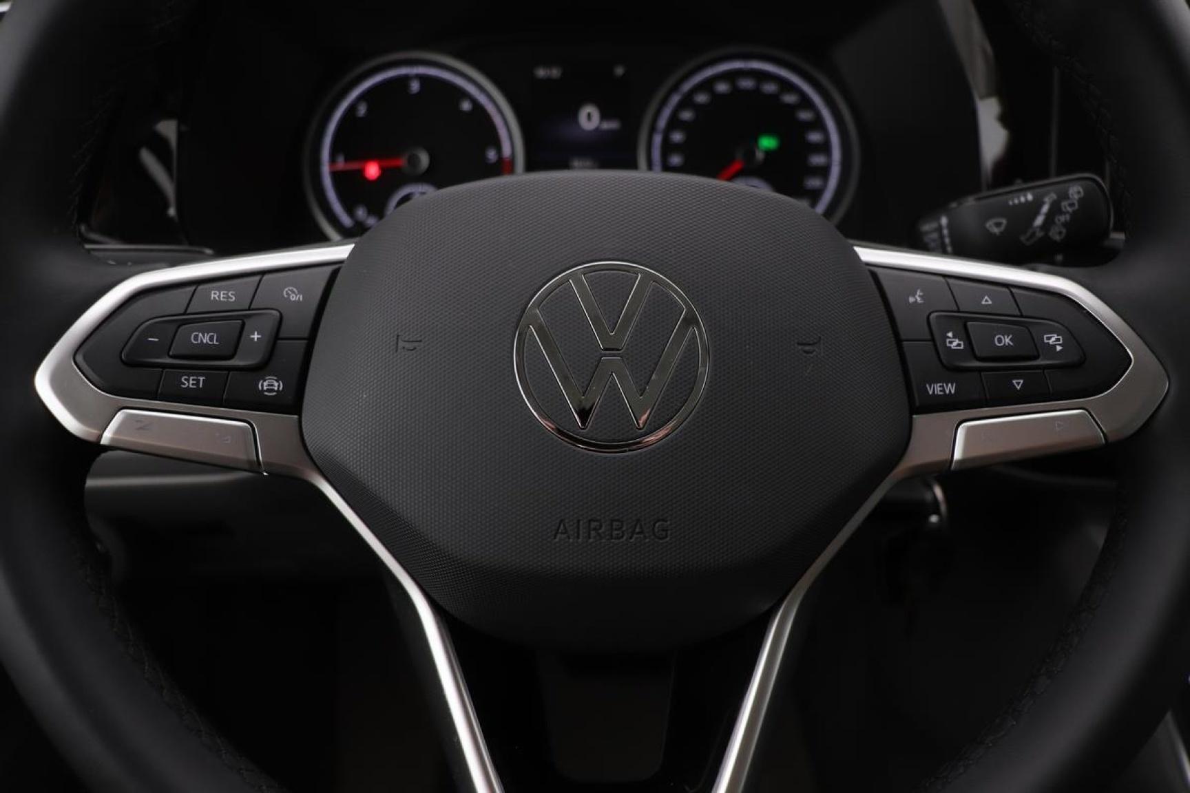 Volkswagen-Camper-7