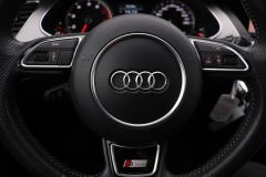 Audi-A4-11