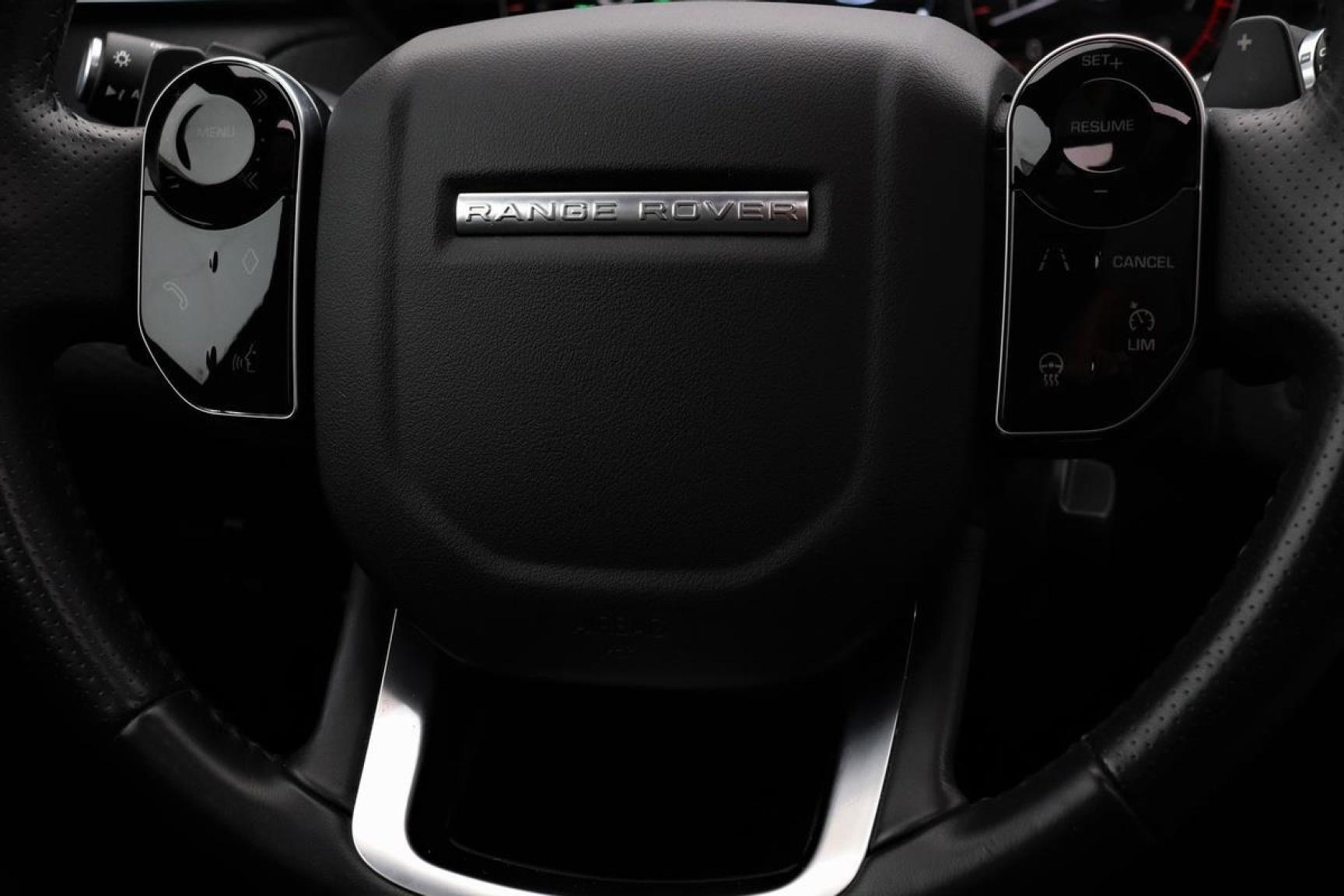 Land Rover-Range Rover Velar-6