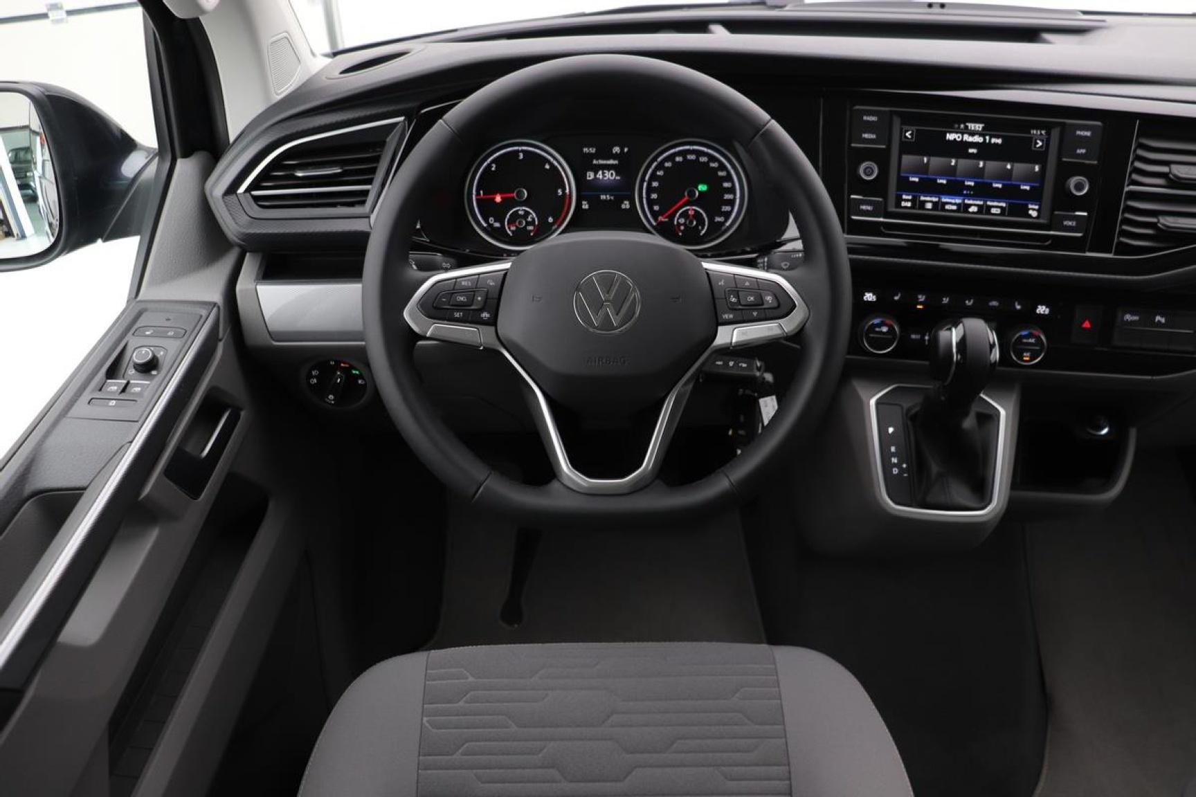 Volkswagen-Camper-9