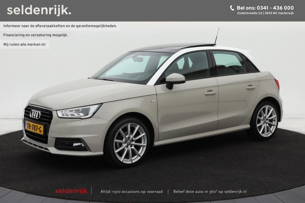 Audi-A1-thumb