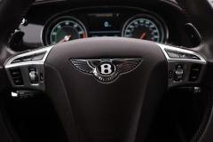 Bentley-Continental GT-10