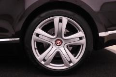 Bentley-Continental GT-28