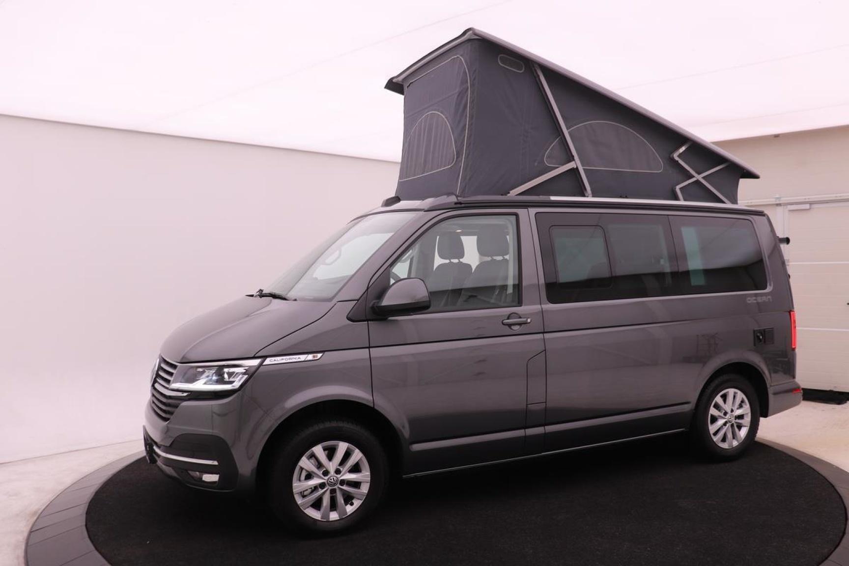 Volkswagen-Camper-39