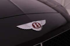 Bentley-Continental GT-29