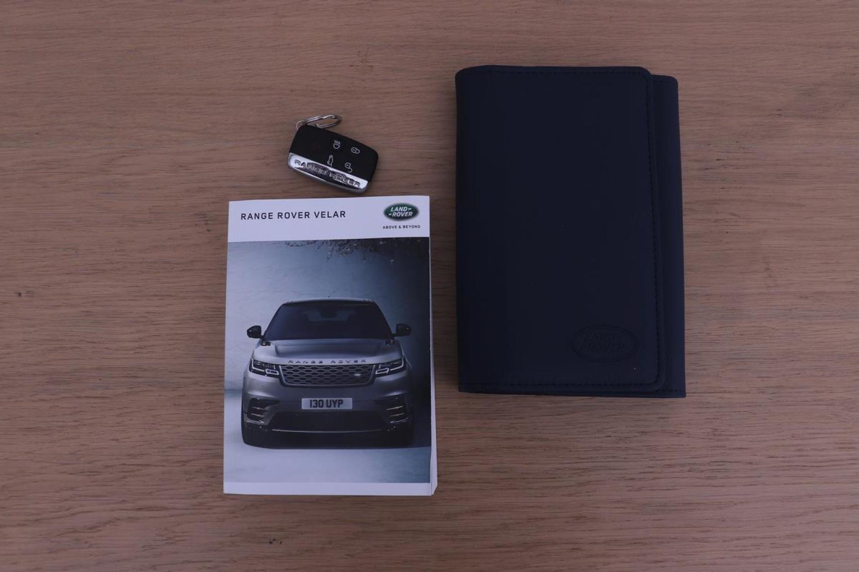 Land Rover-Range Rover Velar-16