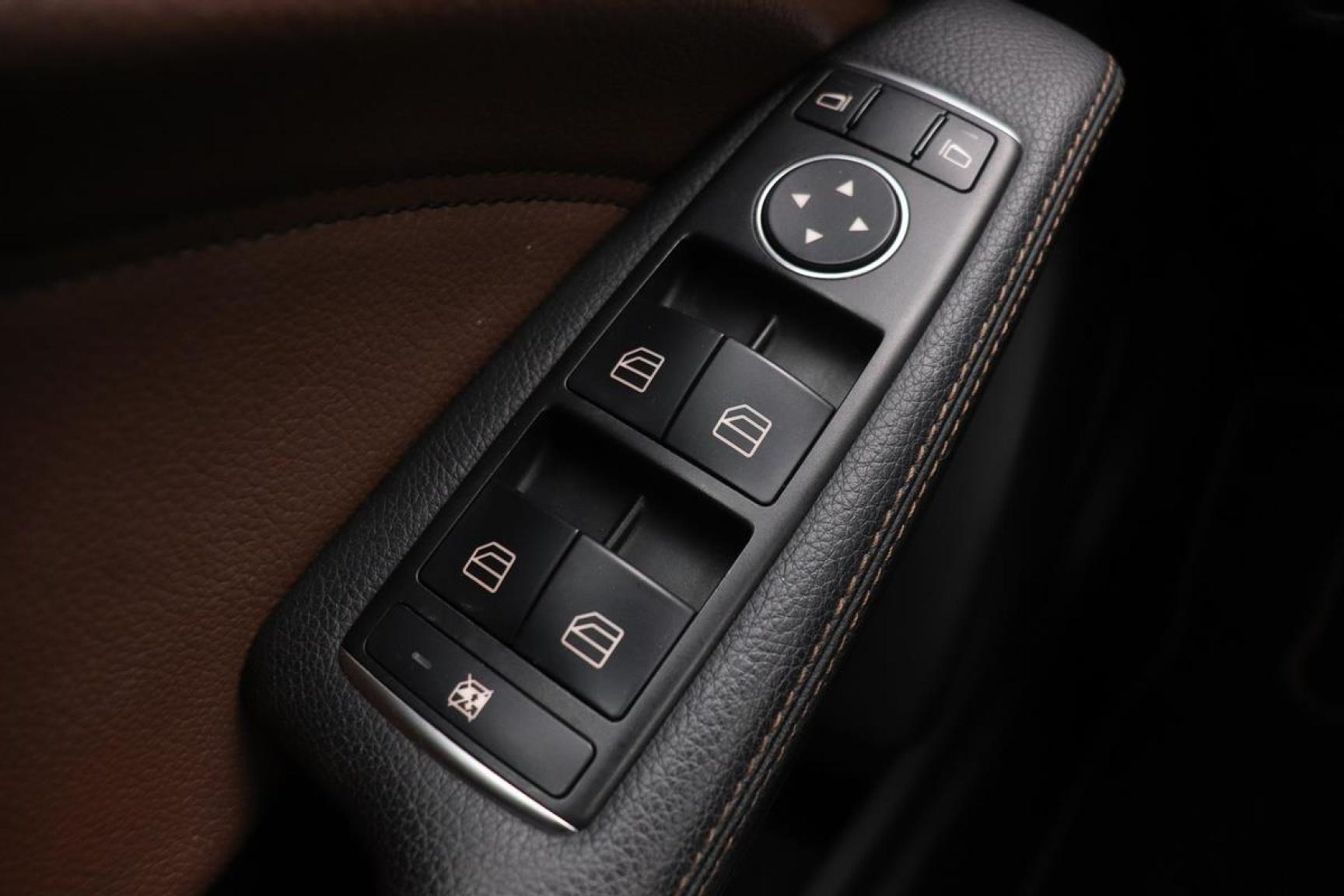 Mercedes-Benz-A-Klasse-10