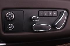 Bentley-Continental GT-21