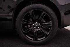 Land Rover-Range Rover Velar-24